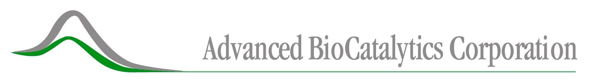 advanced biocatalytics corporation