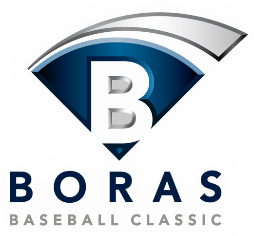 boras baseball classic
