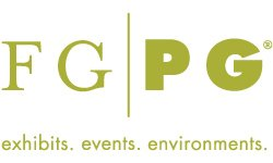 fg pg logo
