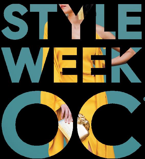 style week logo