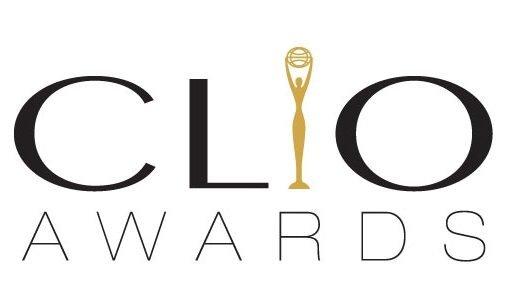 Clio award