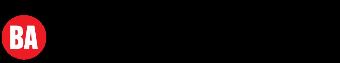baseball america logo