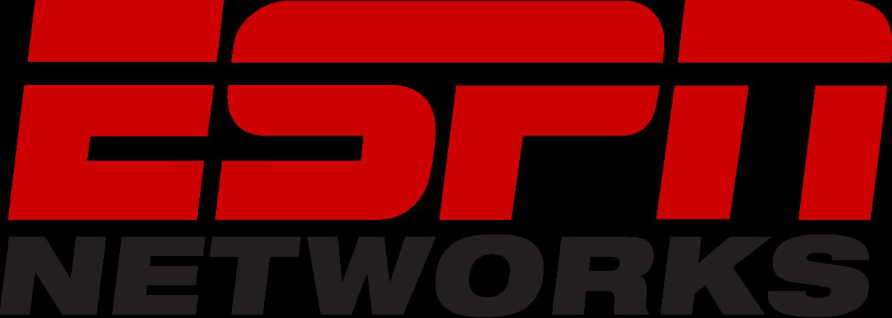 espn networks logo