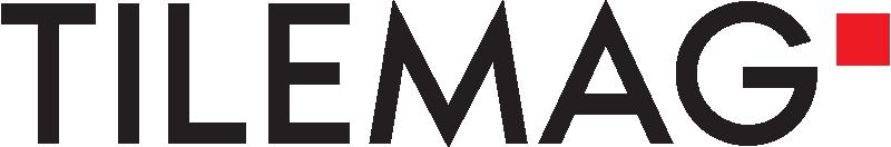 tilemag logo